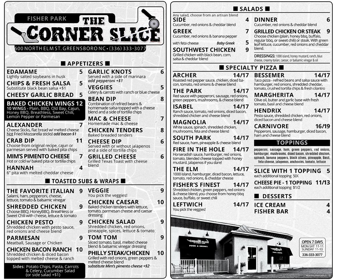 http://cornerslice.net/wp-content/uploads/2017/06/July-2021-CS-website-menu.png